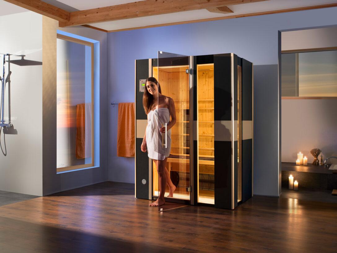 Large Size of Saunaholz Obi Sauna Küche Nobilia Regale Einbauküche Fenster Immobilien Bad Homburg Immobilienmakler Baden Mobile Wohnzimmer Saunaholz Obi