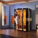 Saunaholz Obi Sauna Küche Nobilia Regale Einbauküche Fenster Immobilien Bad Homburg Immobilienmakler Baden Mobile Wohnzimmer Saunaholz Obi