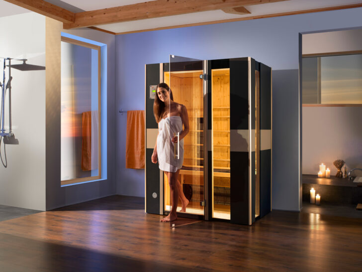 Medium Size of Saunaholz Obi Sauna Küche Nobilia Regale Einbauküche Fenster Immobilien Bad Homburg Immobilienmakler Baden Mobile Wohnzimmer Saunaholz Obi