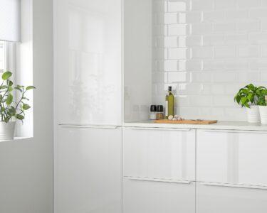 Eckunterschrank Küche 60x60 Ikea Wohnzimmer Eckunterschrank Küche 60x60 Ikea Spritzschutz Plexiglas Müllschrank Schwingtür Billig Ohne Elektrogeräte Teppich Planen Aluminium Verbundplatte Mit