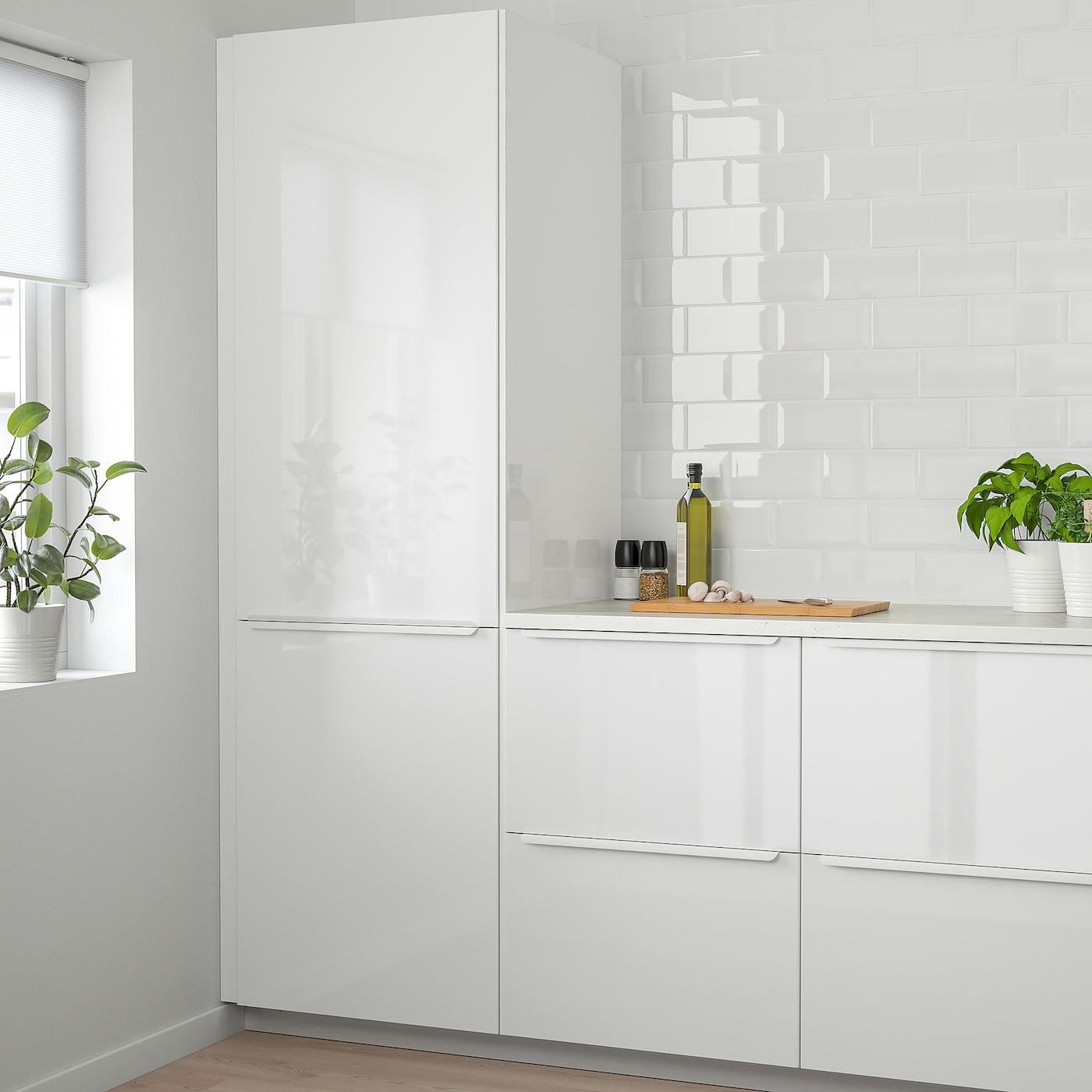 Full Size of Eckunterschrank Küche 60x60 Ikea Spritzschutz Plexiglas Müllschrank Schwingtür Billig Ohne Elektrogeräte Teppich Planen Aluminium Verbundplatte Mit Wohnzimmer Eckunterschrank Küche 60x60 Ikea