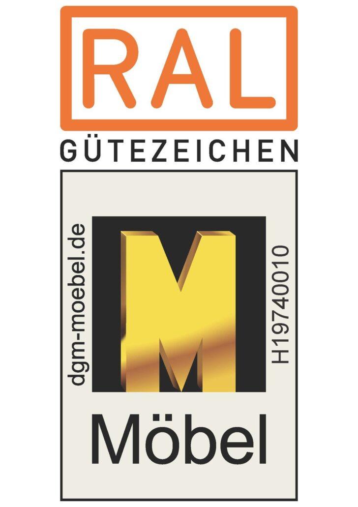 Medium Size of Stellenangebote Jobs Auto Hamburg Moebel Depot Wien Kununu Deutschland Deutsch Gwinner Ausgezeichnete Qualitt Wohnzimmer Moebel.de