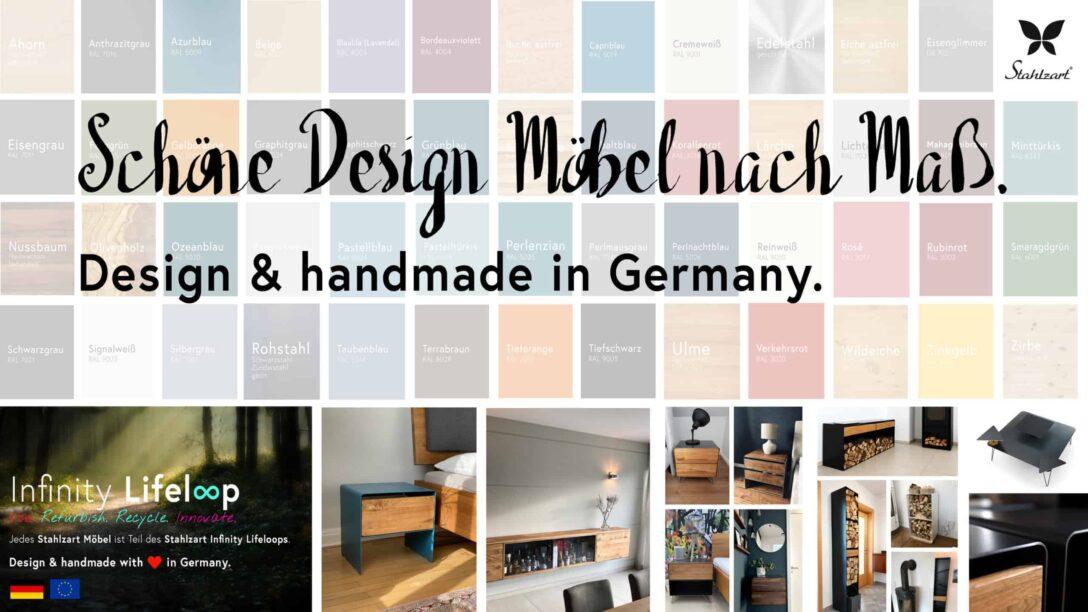Large Size of Moebel Deutschland Online Stellenangebote Einrichten Wohnen Ag Hamburg Jobs Auto Designer Mbel Kaufen Aus Holz Eiche Massivholz Metall Wohnzimmer Moebel.de