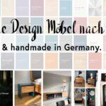 Moebel Deutschland Online Stellenangebote Einrichten Wohnen Ag Hamburg Jobs Auto Designer Mbel Kaufen Aus Holz Eiche Massivholz Metall Wohnzimmer Moebel.de