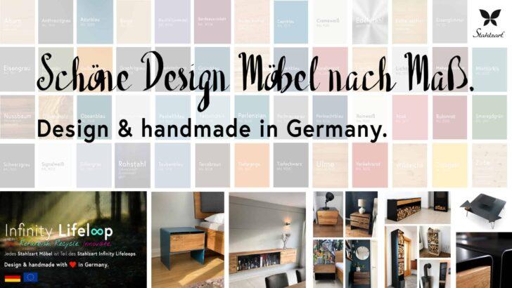Medium Size of Moebel Deutschland Online Stellenangebote Einrichten Wohnen Ag Hamburg Jobs Auto Designer Mbel Kaufen Aus Holz Eiche Massivholz Metall Wohnzimmer Moebel.de