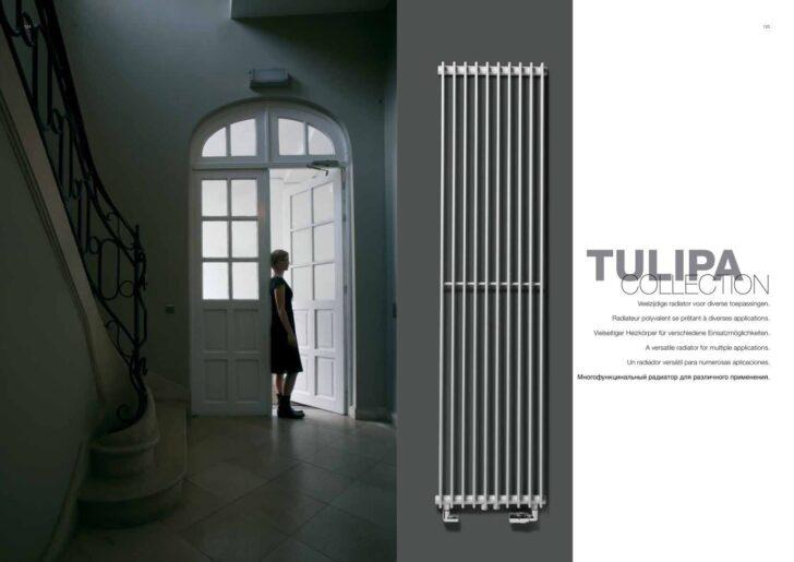 Medium Size of Vasco Heizkörper Tulipa Vertical Radiator Elektroheizkörper Bad Wohnzimmer Für Badezimmer Wohnzimmer Vasco Heizkörper
