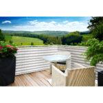 Paravent Balkon Hornbach Wohnzimmer Paravent Balkon Hornbach Sichtschutz Schweiz Garten