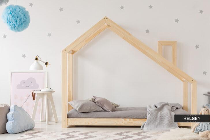 Medium Size of Kinderbett Dalidda Hausbett Mit Schornstein Bett 100x200 Betten Weiß Wohnzimmer Hausbett 100x200