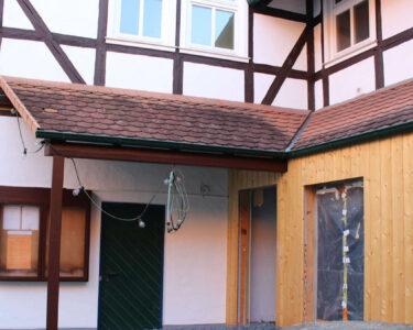 Spielhaus Ausstellungsstück Wohnzimmer Spielhaus Ausstellungsstück Der Geschichtsverein Bruchkbel Zieht Ins Neue Garten Holz Kunststoff Bett Kinderspielhaus Küche