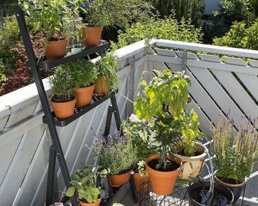 Bewässerung Balkon Wohnzimmer Garten Bewässerung Automatisch Bewässerungssystem Bewässerungssysteme Test