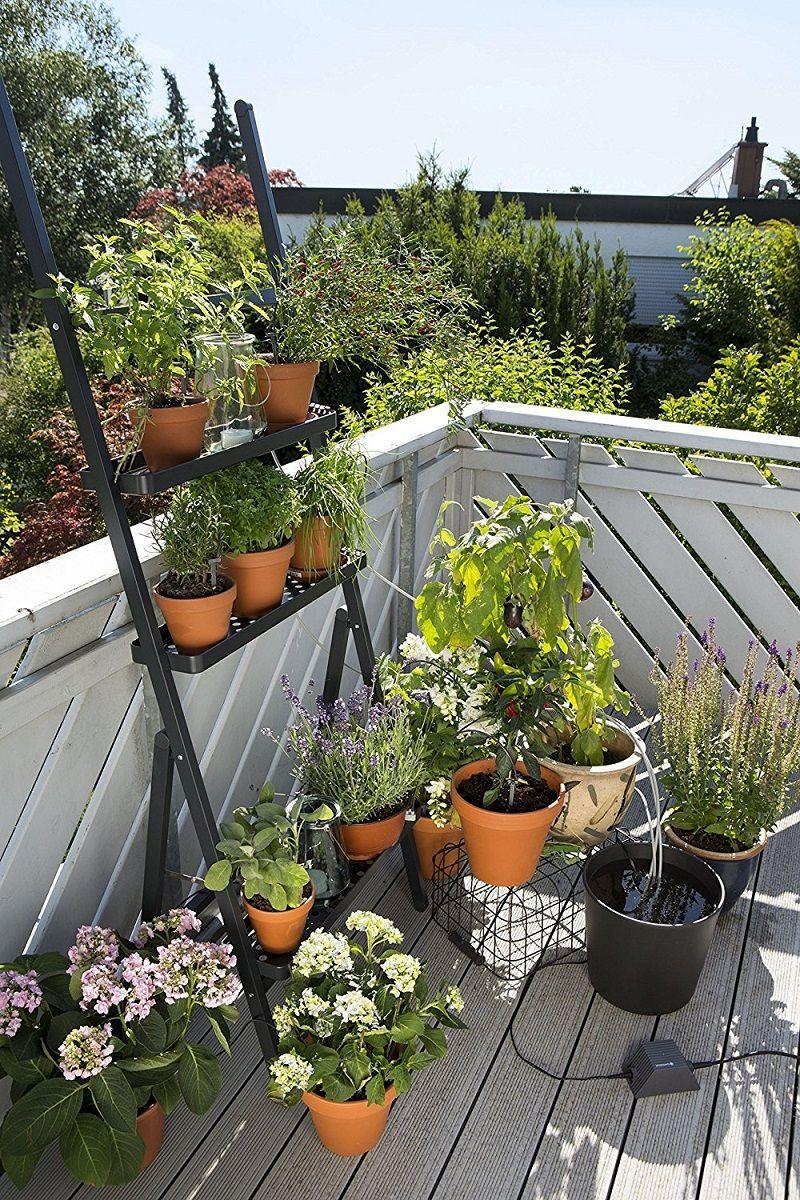 Full Size of Garten Bewässerung Automatisch Bewässerungssystem Bewässerungssysteme Test Wohnzimmer Bewässerung Balkon