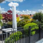 Bewässerung Balkon Garten Bewässerungssysteme Test Bewässerungssystem Automatisch Wohnzimmer Bewässerung Balkon