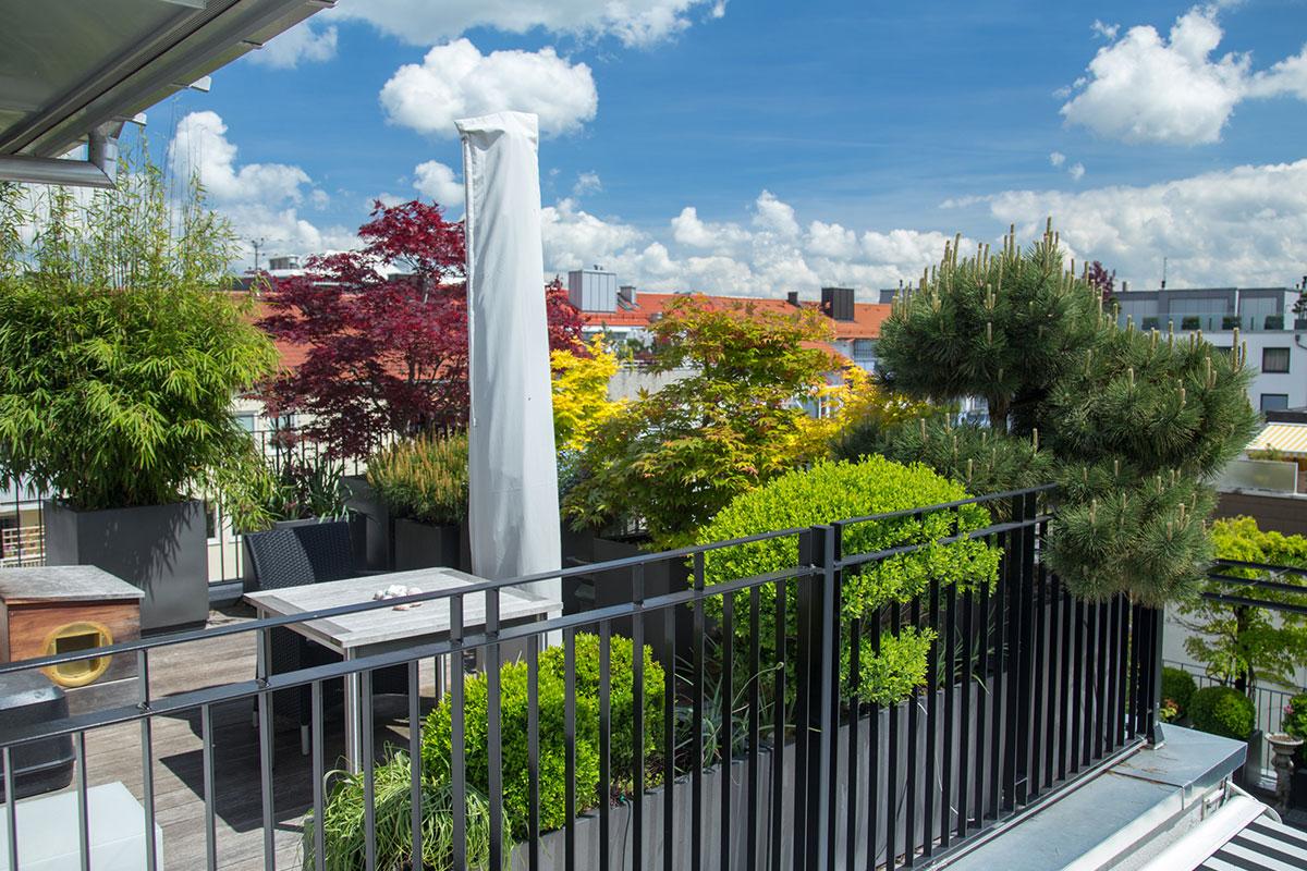 Full Size of Bewässerung Balkon Garten Bewässerungssysteme Test Bewässerungssystem Automatisch Wohnzimmer Bewässerung Balkon
