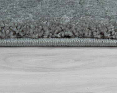 Teppich Waschbar Wohnzimmer Teppich Waschbar Kurzflor Uni Silber Teppichmax Wohnzimmer Bad Teppiche Steinteppich Esstisch Küche Schlafzimmer Badezimmer Für