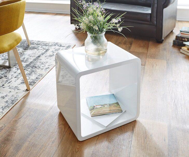 Regal Cube Club 45x45 Cm Weiss Hochglanz Mit Bildern Massivholz Holz Designer Regale Flexa Küche Weiß Schreibtisch Weißes Bett Grau Esstisch Oval Dvd Bito Wohnzimmer Cube Regal Weiß Hochglanz