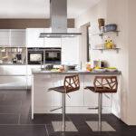 Nobilia Sand Wohnzimmer Nobilia Sand Kche Farbe Online Bestellen Mlleimer Flash Küche Einbauküche Ottoversand Betten