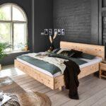 Schlafstudio Helm Preise Bett Ihr Individuelles Aus Dem Mit Wohnzimmer Schlafstudio Helm