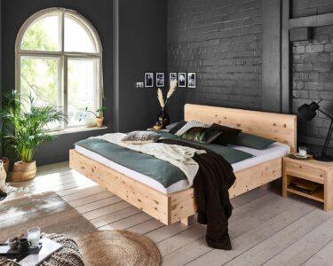 Schlafstudio Helm Wohnzimmer Schlafstudio Helm Preise Bett Ihr Individuelles Aus Dem Mit