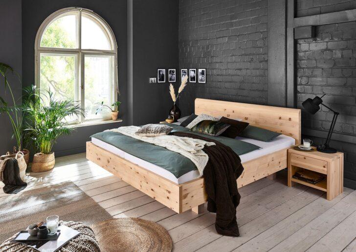 Medium Size of Schlafstudio Helm Preise Bett Ihr Individuelles Aus Dem Mit Wohnzimmer Schlafstudio Helm