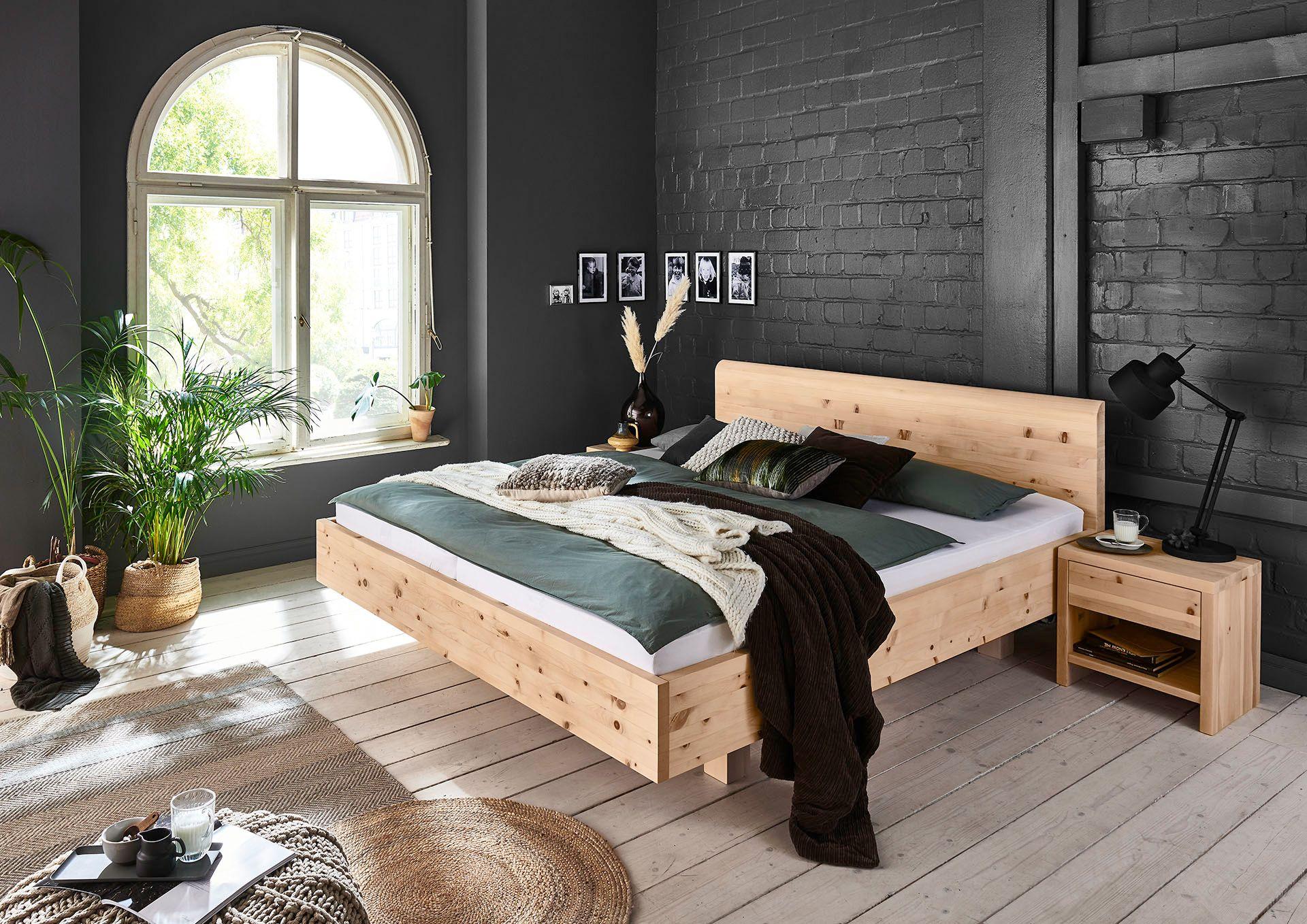 Full Size of Schlafstudio Helm Preise Bett Ihr Individuelles Aus Dem Mit Wohnzimmer Schlafstudio Helm