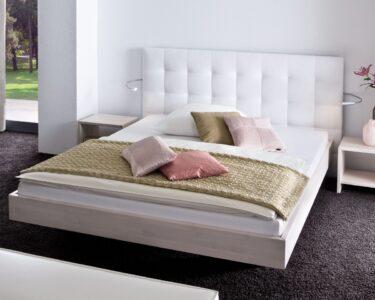Komplettbett 180x220 Wohnzimmer Komplettbett 180x220 Hasena Wood Line Bett Wandpaneel Sogno L Fe Vilo Buche Wei