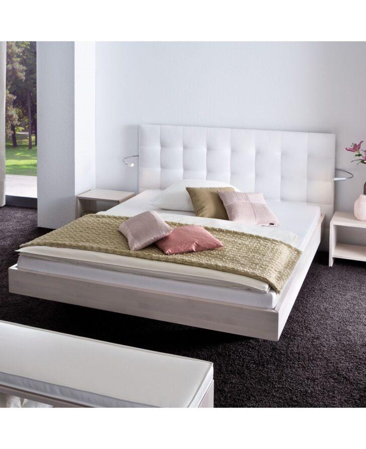 Medium Size of Komplettbett 180x220 Hasena Wood Line Bett Wandpaneel Sogno L Fe Vilo Buche Wei Wohnzimmer Komplettbett 180x220