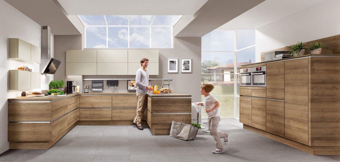 Large Size of Küche Nobilia Einbauküche Wohnzimmer Nobilia Preisliste