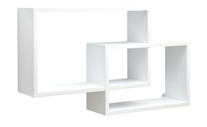 Medium Size of Cube Wei Hochglanz Gebraucht Kaufen Nur 4 St Bis 75 Gnstiger Regal Babyzimmer Grün Big Sofa Weiß Weiße Küche Badezimmer Kleiderschrank Auf Maß Metall Nach Wohnzimmer Cube Regal Weiß Hochglanz