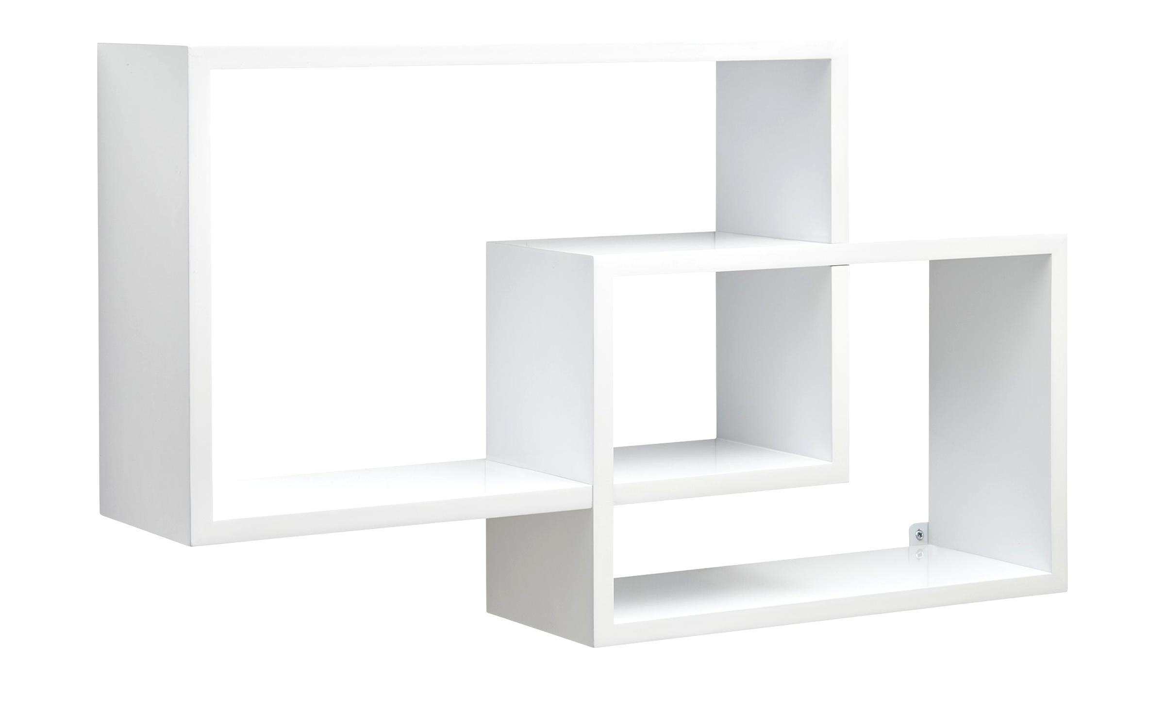 Full Size of Cube Wei Hochglanz Gebraucht Kaufen Nur 4 St Bis 75 Gnstiger Regal Babyzimmer Grün Big Sofa Weiß Weiße Küche Badezimmer Kleiderschrank Auf Maß Metall Nach Wohnzimmer Cube Regal Weiß Hochglanz