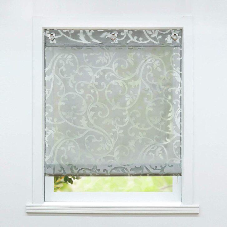 Medium Size of Bonprix Gardinen Querbehang Poco Fr Kche Gehkelt Grau Fenster Was Kostet Eine Für Die Küche Wohnzimmer Schlafzimmer Scheibengardinen Betten Wohnzimmer Bonprix Gardinen Querbehang