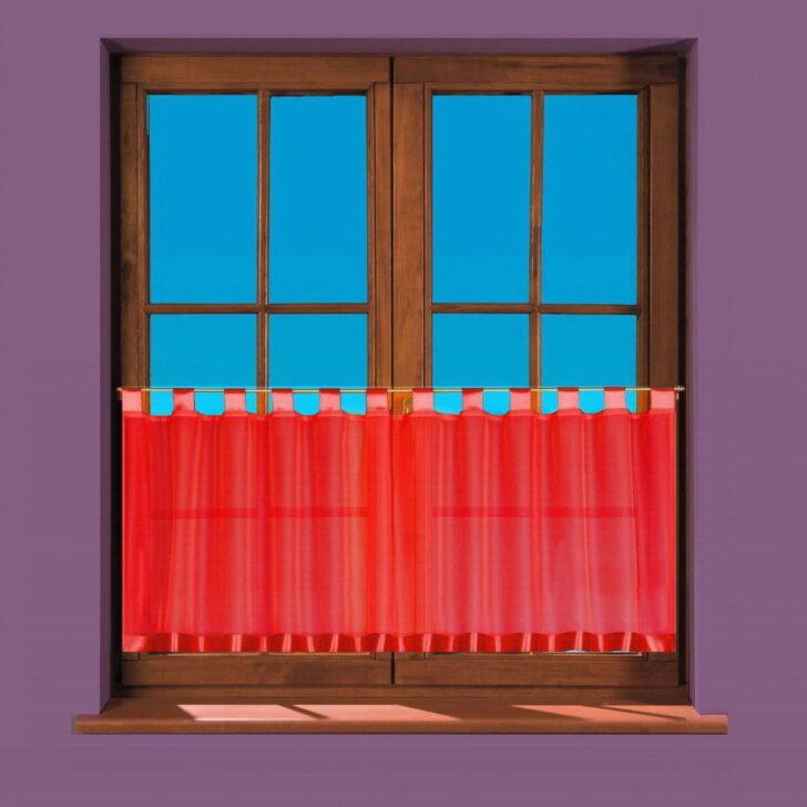 Medium Size of Scheibengardine Wohnzimmer Gardinen Vorhnge Mbel Wohnen Rollos Wandbild Schrankwand Moderne Bilder Fürs Deckenlampen Wandtattoo Sideboard Poster Wohnzimmer Scheibengardine Wohnzimmer
