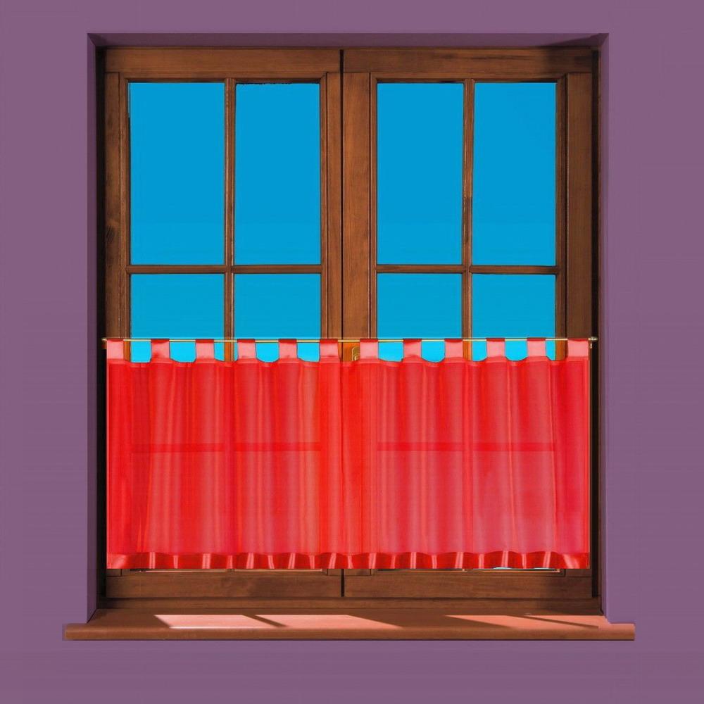Full Size of Scheibengardine Wohnzimmer Gardinen Vorhnge Mbel Wohnen Rollos Wandbild Schrankwand Moderne Bilder Fürs Deckenlampen Wandtattoo Sideboard Poster Wohnzimmer Scheibengardine Wohnzimmer