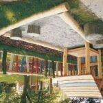 Heideschafstall Holz Zelt Pdf Free Download Spielhaus Garten Kunststoff Küche Ausstellungsstück Kinderspielhaus Bett Wohnzimmer Spielhaus Ausstellungsstück