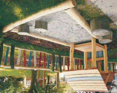Spielhaus Ausstellungsstück Wohnzimmer Heideschafstall Holz Zelt Pdf Free Download Spielhaus Garten Kunststoff Küche Ausstellungsstück Kinderspielhaus Bett