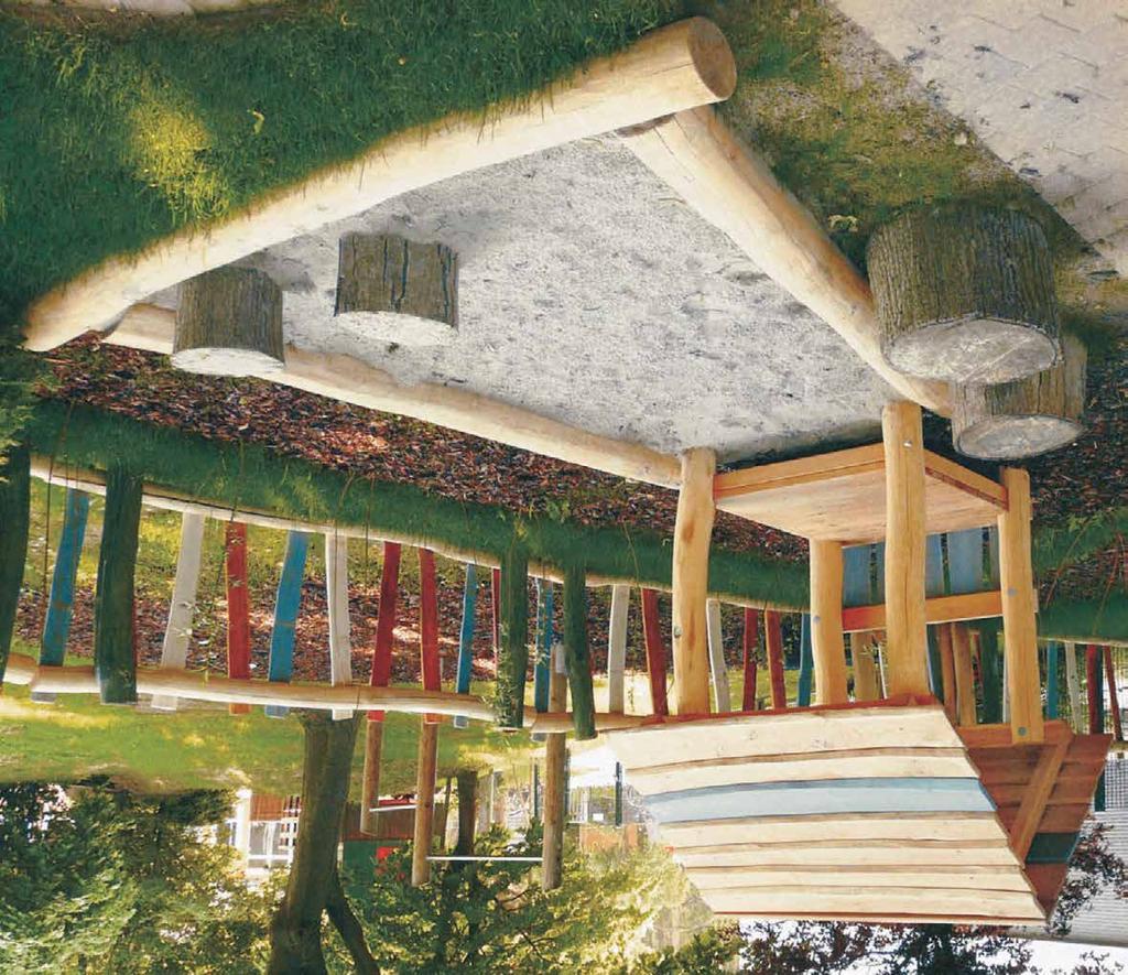 Full Size of Heideschafstall Holz Zelt Pdf Free Download Spielhaus Garten Kunststoff Küche Ausstellungsstück Kinderspielhaus Bett Wohnzimmer Spielhaus Ausstellungsstück
