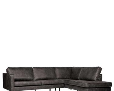 Big Sofa Rundecke Wohnzimmer Big Sofa Rundecke Retro Ecksofa In Schwarz Kunstleder 4 Sitzpltze Avonita Home Affaire Schlafsofa Liegefläche 160x200 2 5 Sitzer Kaufen Boxspring Mit