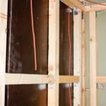Sauna Selber Bauen Bausatz Ohne Selbst Neue Fenster Einbauen Regale Bett 140x200 Pool Im Garten Fliesenspiegel Küche Machen Einbauküche Kopfteil Boxspring Wohnzimmer Sauna Selber Bauen Bausatz