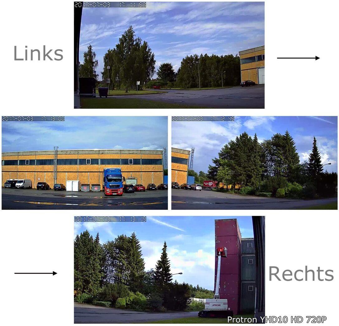 Large Size of Protron W20 Ip Kamera Wifi Wlan Berwachungskamera Cam Hd 720p 1mp Yoosee Mit Wohnzimmer Protron W20