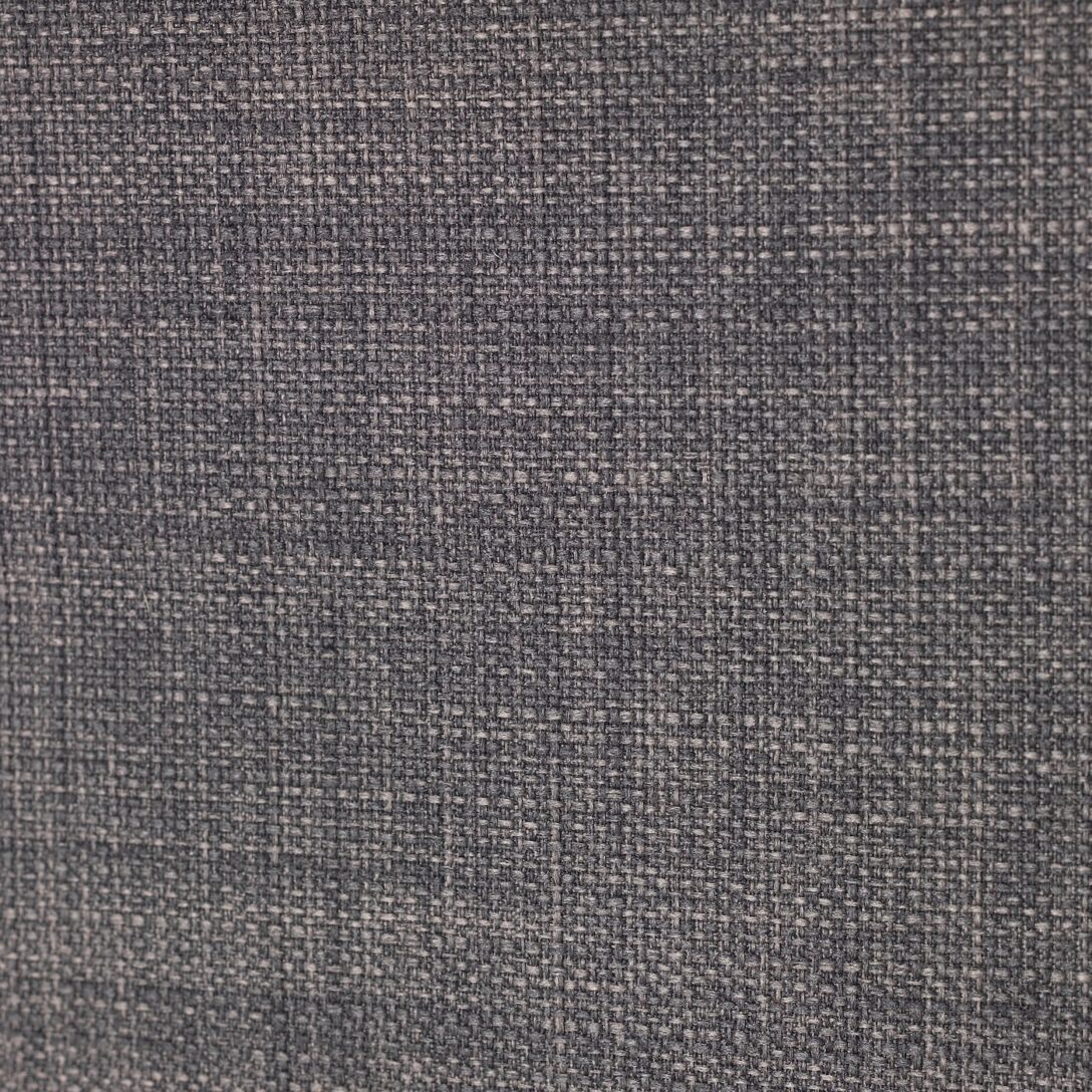 Large Size of Ikea Malm Bett Kopfteil Polstern Bezge Fr 2 Kissen Skiftebo Dunkelgrau Grau Betten Weiß Wickelbrett Für Massivholz 120x200 180x200 Günstig Amazon Oschmann Wohnzimmer Ikea Malm Bett Kopfteil Polstern