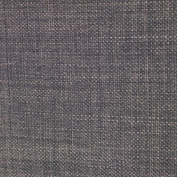 Medium Size of Ikea Malm Bett Kopfteil Polstern Bezge Fr 2 Kissen Skiftebo Dunkelgrau Grau Betten Weiß Wickelbrett Für Massivholz 120x200 180x200 Günstig Amazon Oschmann Wohnzimmer Ikea Malm Bett Kopfteil Polstern