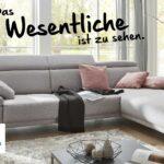 Hertel Mbel Ek Gesees Wohnzimmer Moebel.de