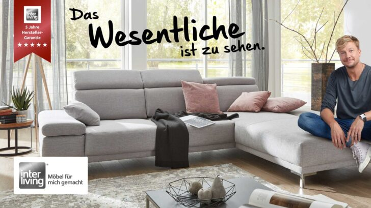 Medium Size of Hertel Mbel Ek Gesees Wohnzimmer Moebel.de