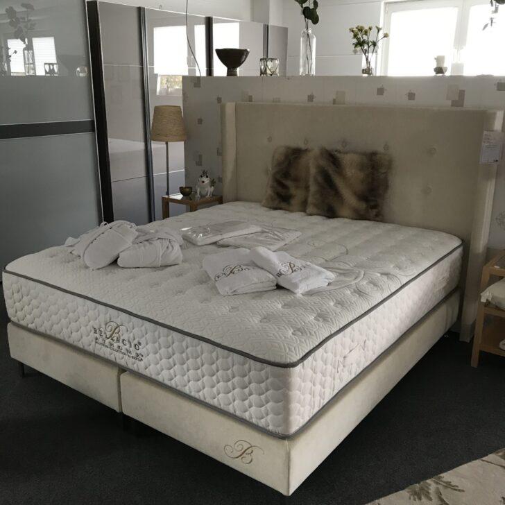 Medium Size of Komplettbett 180x220 Bett Ausstellungsstck Mein Betten Massiv Wohnzimmer Komplettbett 180x220