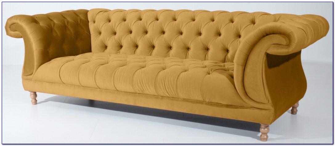 Large Size of Couch Ratenzahlung Mit Schufa Mbel Auf Rechnung Ohne Dolce Vizio Tiramisu Sofa Relaxfunktion 3 Sitzer Bett 200x200 Bettkasten Big Schlaffunktion Weiß Wohnzimmer Couch Ratenzahlung Mit Schufa