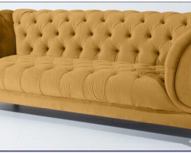 Couch Ratenzahlung Mit Schufa Wohnzimmer Couch Ratenzahlung Mit Schufa Mbel Auf Rechnung Ohne Dolce Vizio Tiramisu Sofa Relaxfunktion 3 Sitzer Bett 200x200 Bettkasten Big Schlaffunktion Weiß
