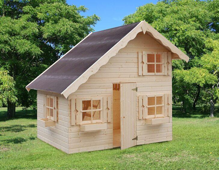 Medium Size of Spielhaus Ausstellungsstück Garten Kunststoff Bett Holz Küche Kinderspielhaus Wohnzimmer Spielhaus Ausstellungsstück