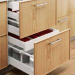 Eckunterschrank Küche 60x60 Ikea Schrnke Wanddeko Industrial Klapptisch Müllsystem Kaufen Tipps Salamander Lüftungsgitter Gebrauchte Modern Weiss Gardinen Wohnzimmer Eckunterschrank Küche 60x60 Ikea