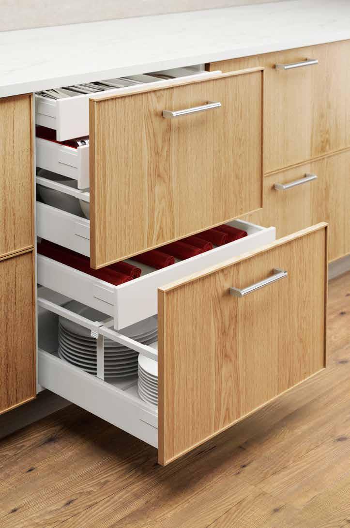 Full Size of Eckunterschrank Küche 60x60 Ikea Schrnke Wanddeko Industrial Klapptisch Müllsystem Kaufen Tipps Salamander Lüftungsgitter Gebrauchte Modern Weiss Gardinen Wohnzimmer Eckunterschrank Küche 60x60 Ikea
