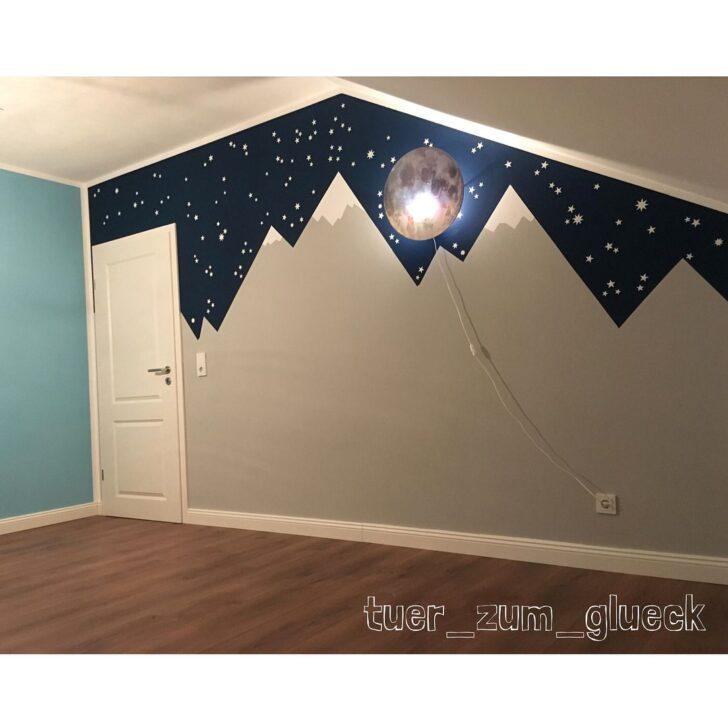 Medium Size of Starsleep Sternenhimmel Kinderzimmer Sofa Regale Regal Wei Wohnzimmer Starsleep Sternenhimmel
