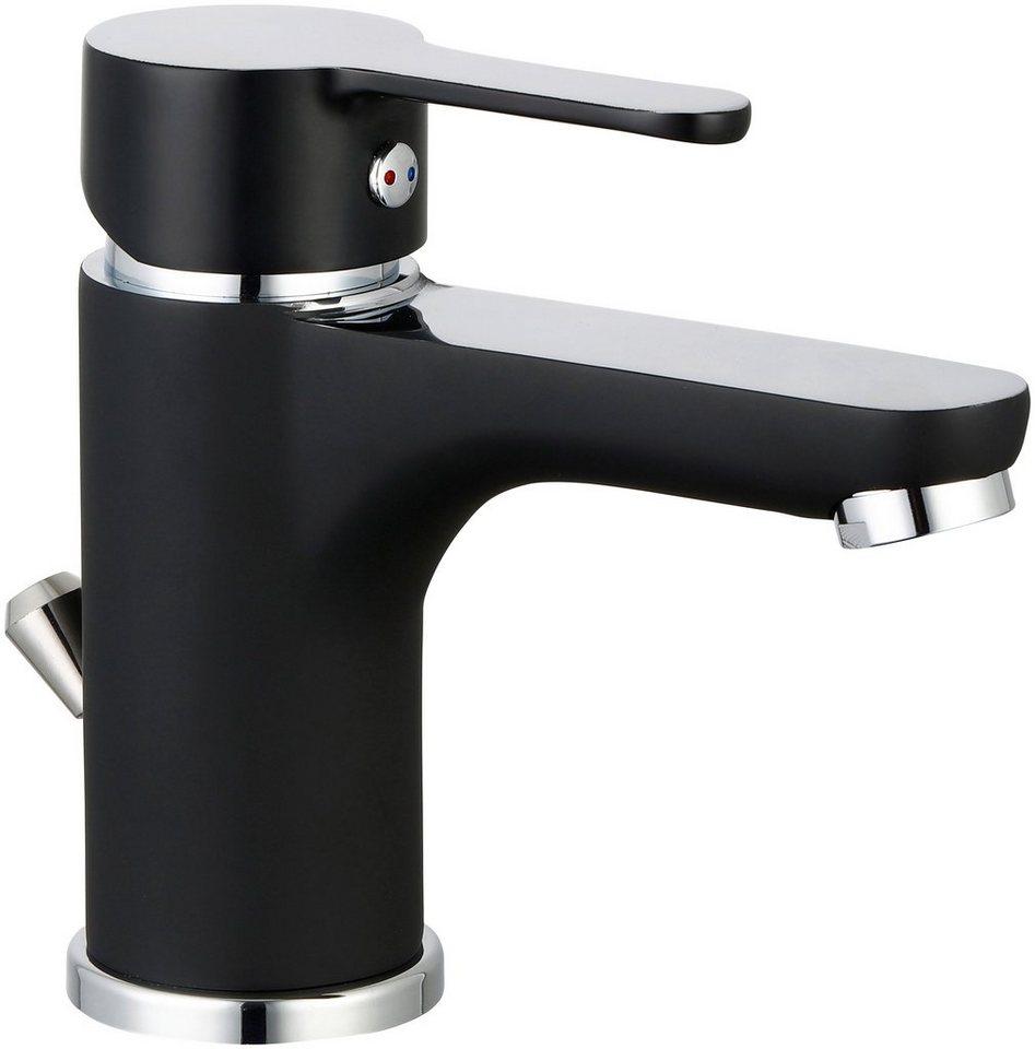 Full Size of Ausziehbarer Wasserhahn Undicht Tropft Eisl Waschtischarmatur Diziani Esstisch Bad Für Küche Wandanschluss Wohnzimmer Ausziehbarer Wasserhahn Undicht